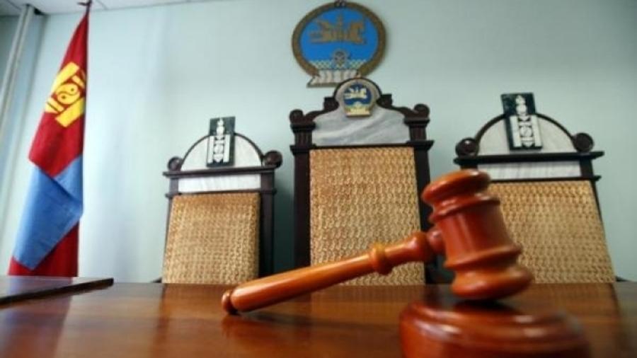 Захиргааны ерөнхий хуульд нэмэлт оруулснаар Үндсэн хуулийн зөрчил арилна