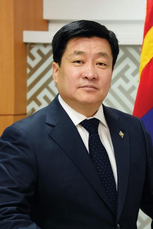 Монгол Улсад Нисэх хүчин үүсч хөгжсөний түүхт 94 жилийн ойн мэндчилгээ