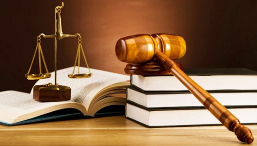 Нотариатын тухай хуулийн төсөл батлагдлаа