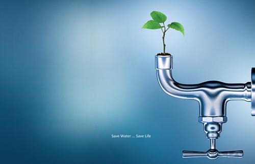 Ус бохирдуулсны төлбөрийн шударга механизм ажиллаж эхэлнэ