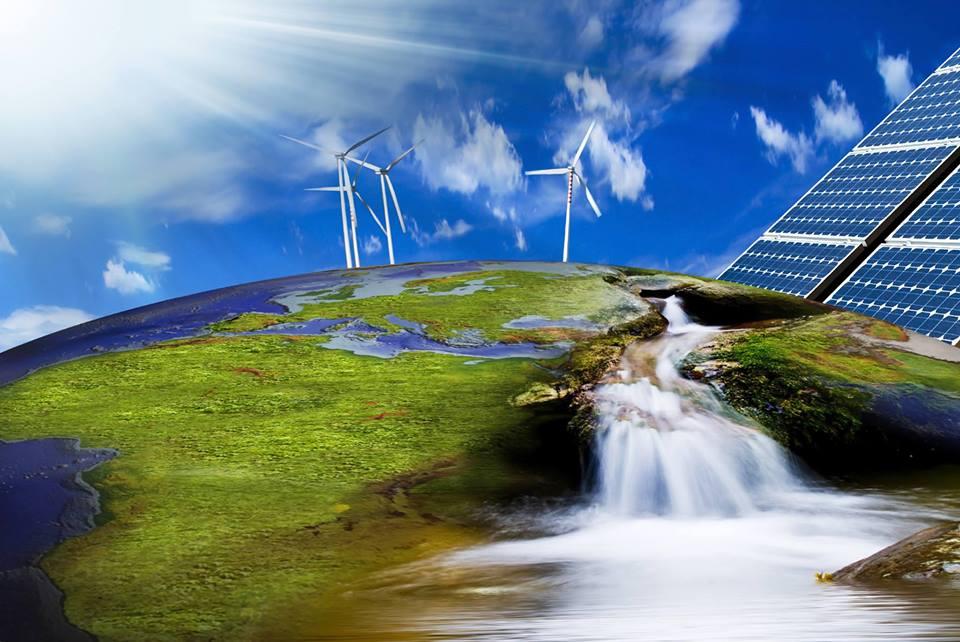 Сэргээгдэх эрчим хүчний тухай хуулийг эцсийн хэлэлцүүлэгт шилжүүлэв