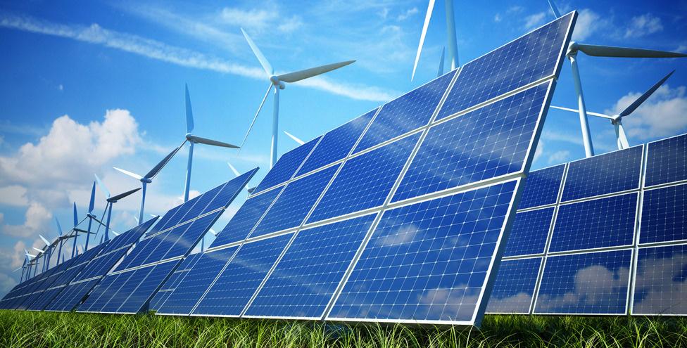 Сэргээгдэх эрчим хүчний тухай хуулийн нэмэлт, өөрчлөлт батлагдлаа
