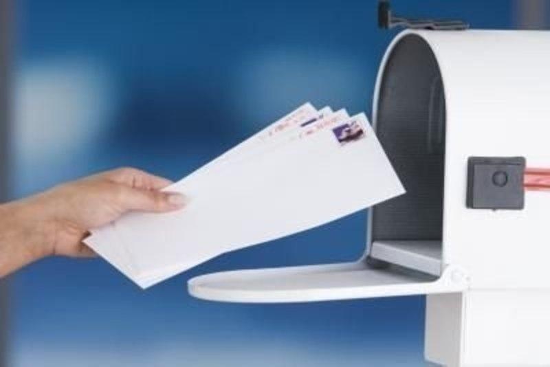 Монгол Улсын хэмжээнд 36 аж ахуйн нэгж шуудангийн үйлчилгээ эрхэлж байна