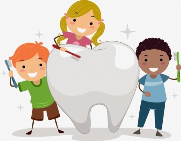 """""""Эрүүл шүд – Эрүүл хүүхэд"""" хөтөлбөрт 80929 хүүхэд хамрагджээ"""