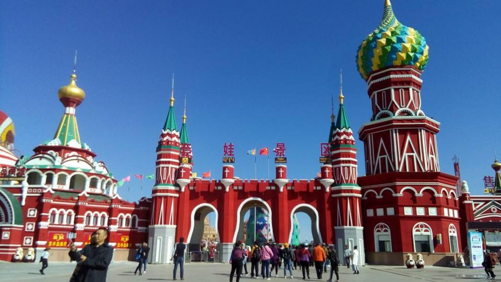 БНХАУ-ын Манжуур хотод Монгол Улсын Консулын газар нээх тухай УИХ-ын тогтоолын төслийг хэлэлцэхийг дэмжив