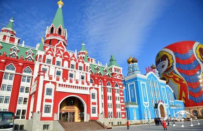 БНХАУ-ын Манжуур хотод Монгол Улсын Консулын газар нээн ажиллуулна