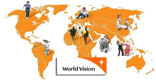 Дэлхийн зөн олон улсын байгууллагын төслүүдэд 4000 гаруй хүүхдүүд хамрагдана