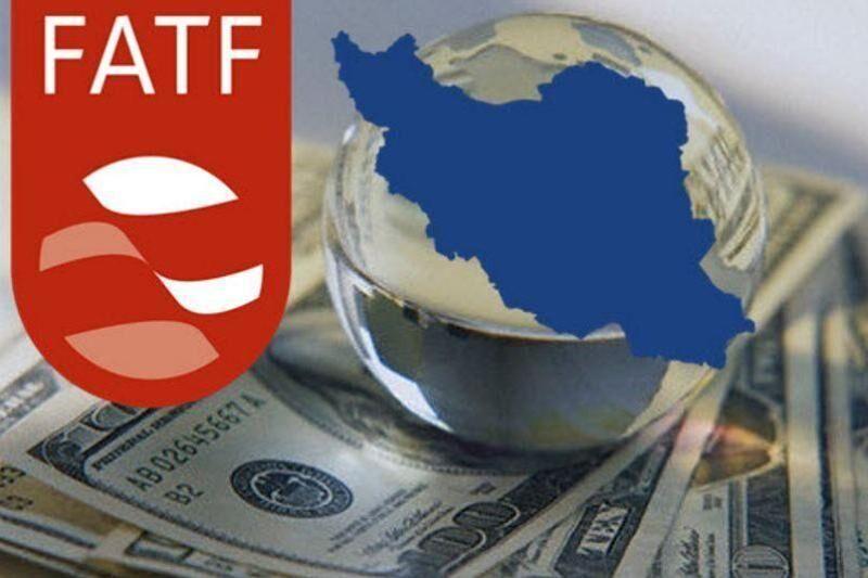 ФАТФ-аас гаргасан зөвлөмжийг хэрэгжүүлэхэд анхаарч ажиллахыг үүрэг болголоо