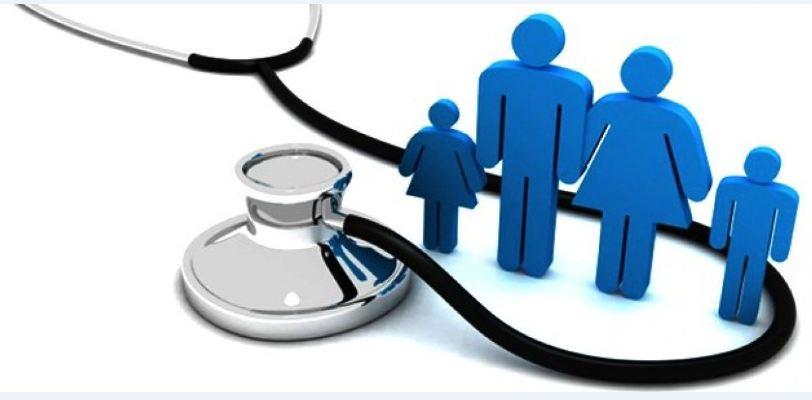 Эмзэг бүлгийн иргэдийн эрүүл мэндийн тусламж үйлчилгээний хүртээмжийг сайжруулах хөрөнгө оруулалтын хөтөлбөрийг хэлэлцэж баталлаа