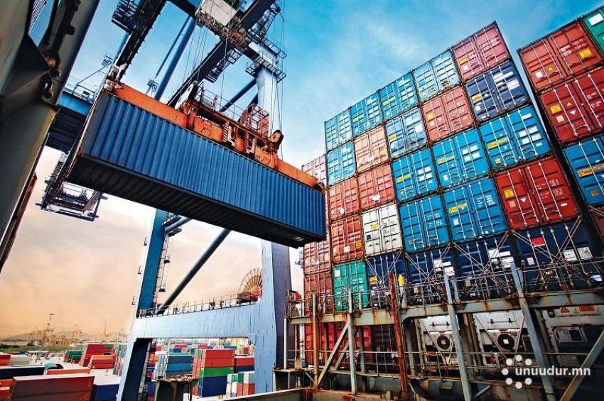 Ази, Номхон далайн зарим орнуудтай 10 мянга гаруй бараа, бүтээгдэхүүний татварыг харилцан бууруулна
