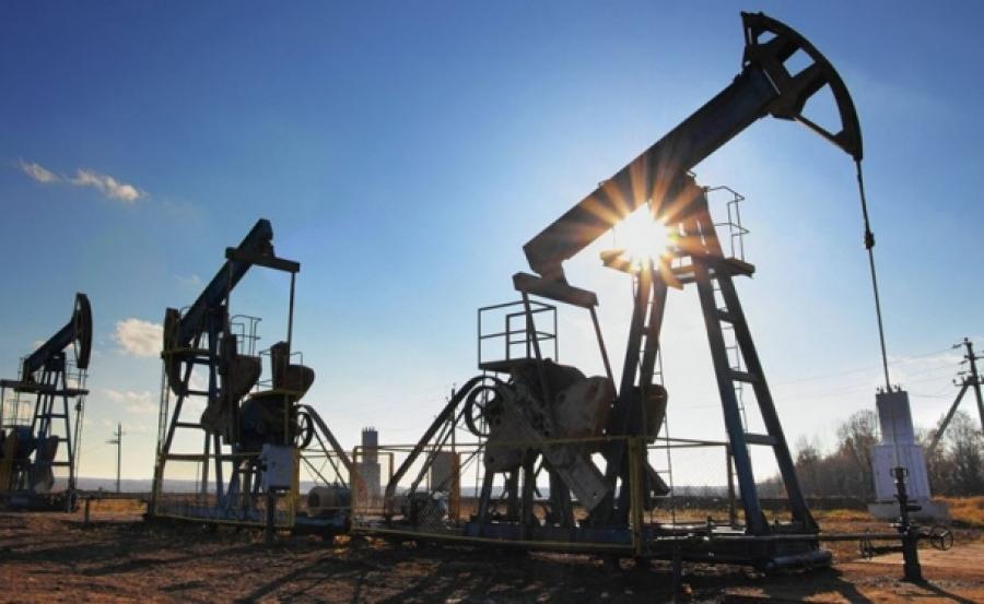 Нефтийн үйлдвэрт олгох 236 сая ам.долларын хэлэлцээрийг баталлаа