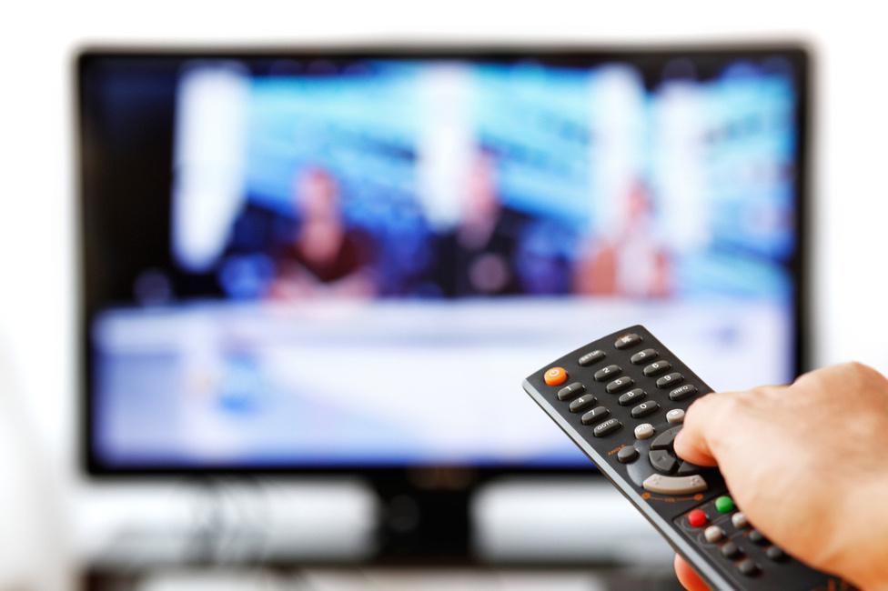IPTV үйлчилгээ эрхлэгчид үзэгчээс авсан хураамжийнхаа тодорхой хувийг контент үйлдвэрлэгчидэд өгнө