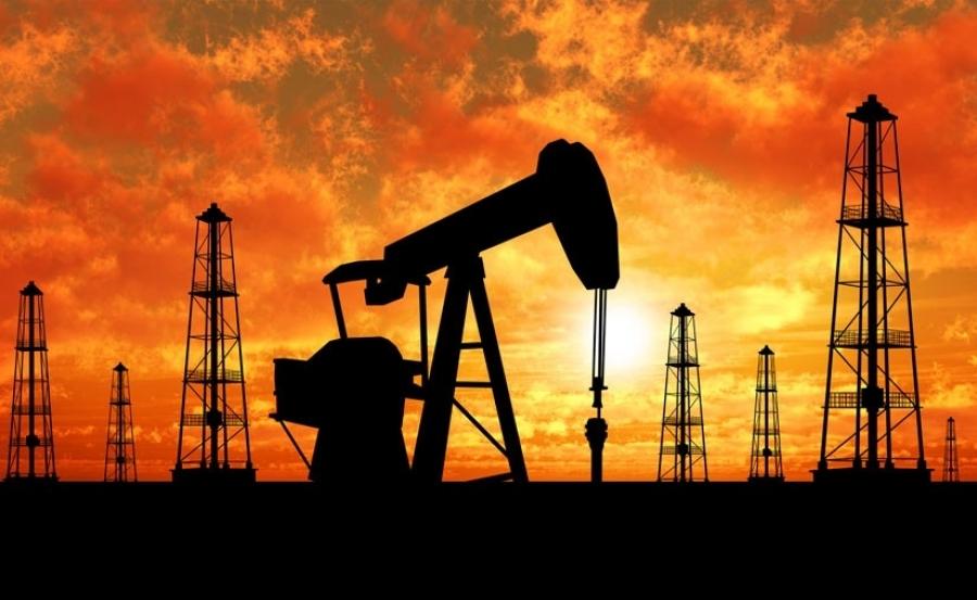 Газрын тос боловсруулах үйлдвэр байгуулах санхүүжилтийн зээлийн хэмжээг нэмэгдүүллээ