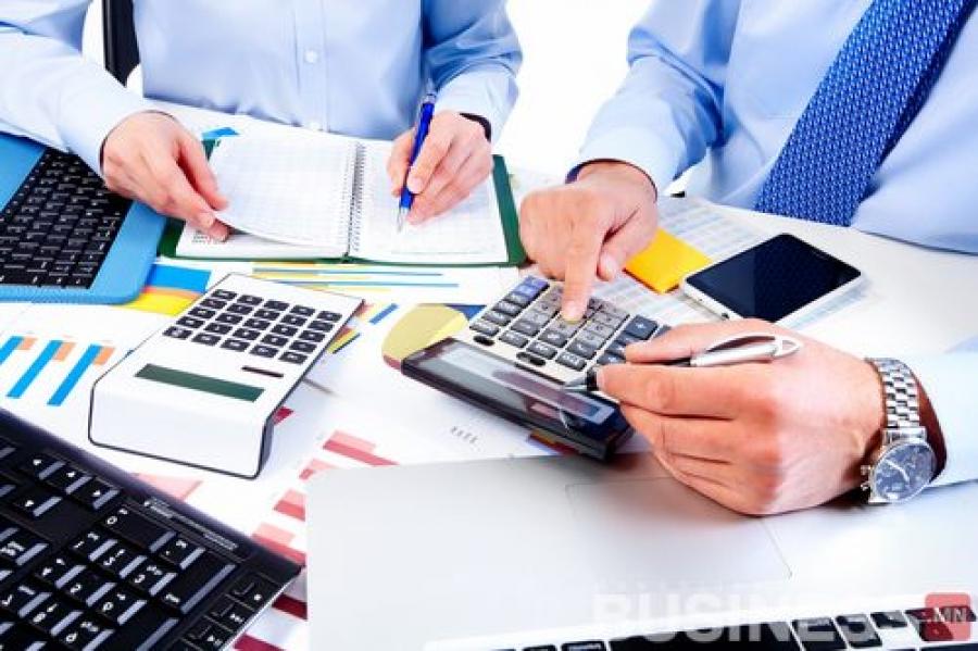 Санхүүгийн мэдлэг, боловсролыг үнэ төлбөргүйгээр авах нөхцөл бүрдэнэ
