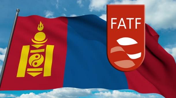 ФАТФ-ын зөвлөмжөөр хуулийн хийдэл, зөрчлийг арилгана