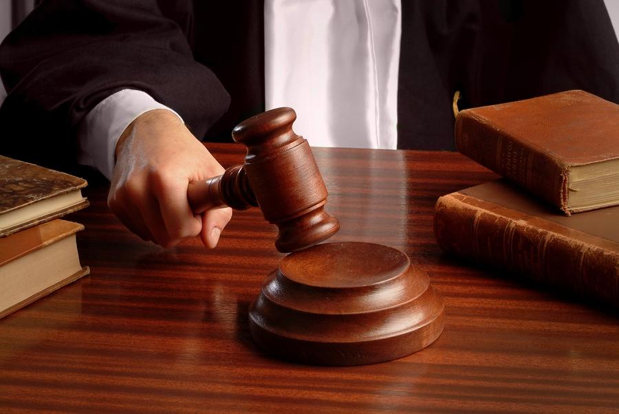 Эрүүгийн хуулийн дагаж мөрдөх журмыг баталлаа