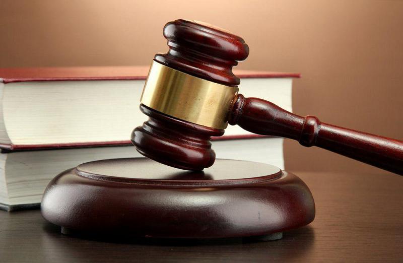 Малын хулгайчид оноох ялыг чангатгах хуулийн төслийг эцсийн хэлэлцүүлэгт шилжүүлэв