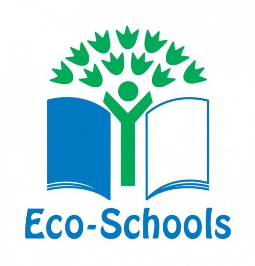 Дархан сумын хүүхдүүд Эко сургуультай болно