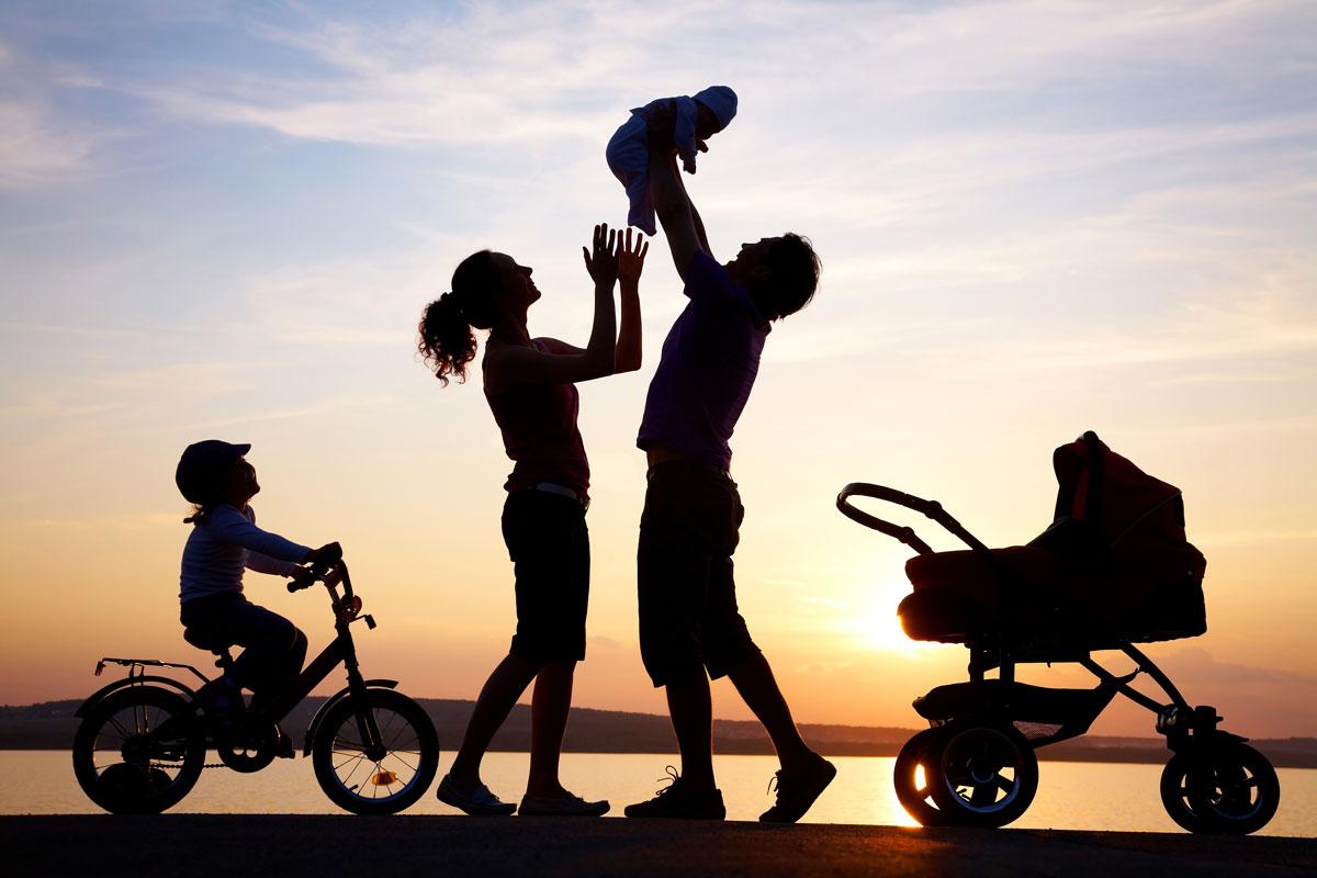 Гэр бүлийн тухай хуулийн шинэчилсэн найруулгын төслийг хэлэлцлээ