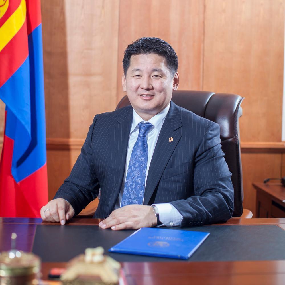 Монгол Улсын Ерөнхий сайд У.Хүрэлсүх Наурыз баярын мэндчилгээ дэвшүүллээ