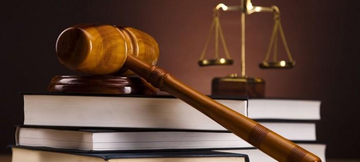 Монгол Улсын шүүхийн тухай хуулийн төслийг хэлэлцлээ