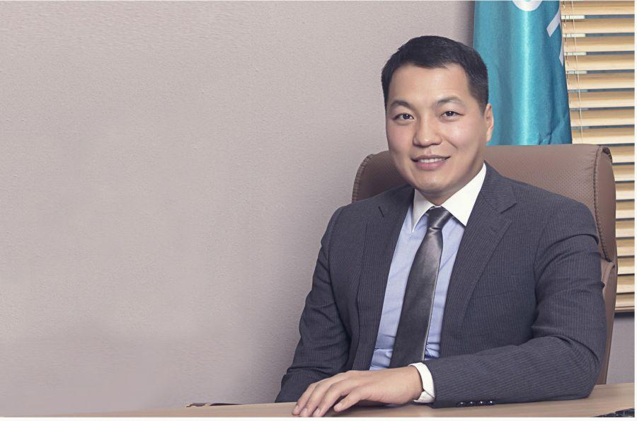 Монголбанкны дэд ерөнхийлөгчөөр Г.Энхтайваныг томиллоо