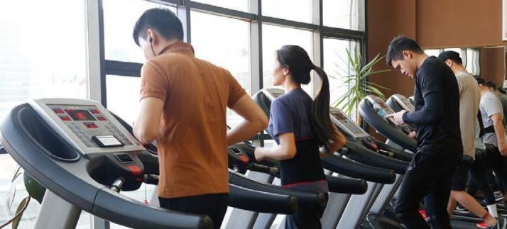 Эрүүл мэндийн даатгалаар фитнессд явах журам цуцлагдана гэв