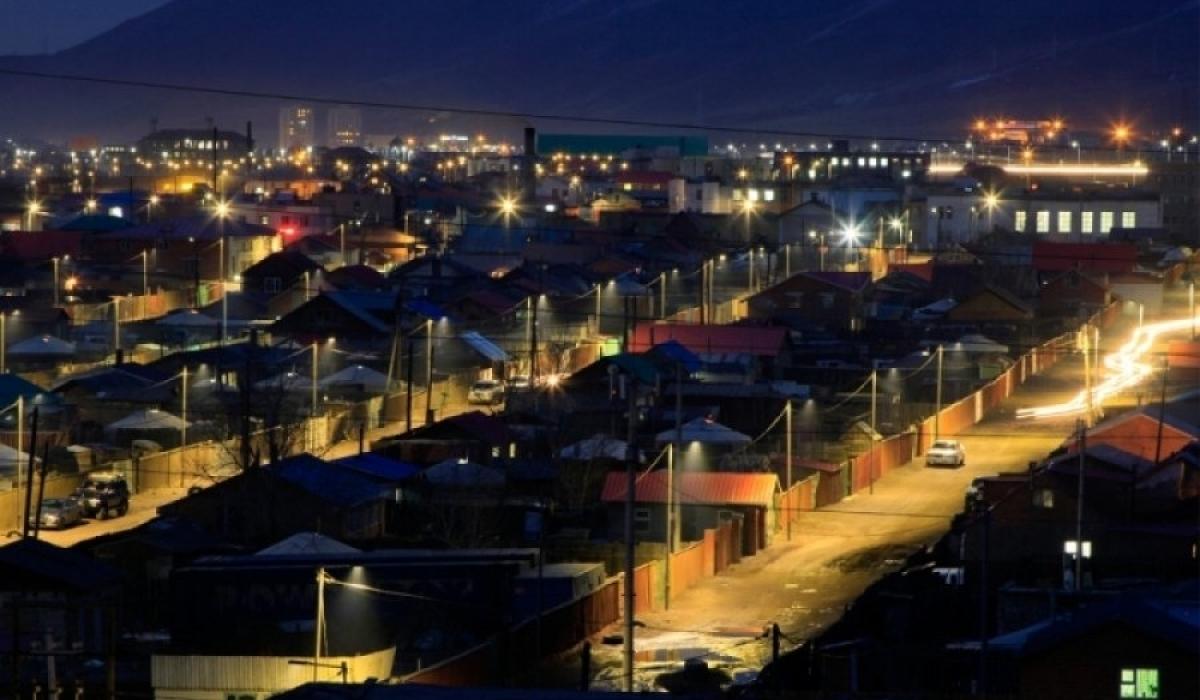 Эрчим хүчний шөнийн тарифын хөнгөлөлтийг 100 хувь болголоо