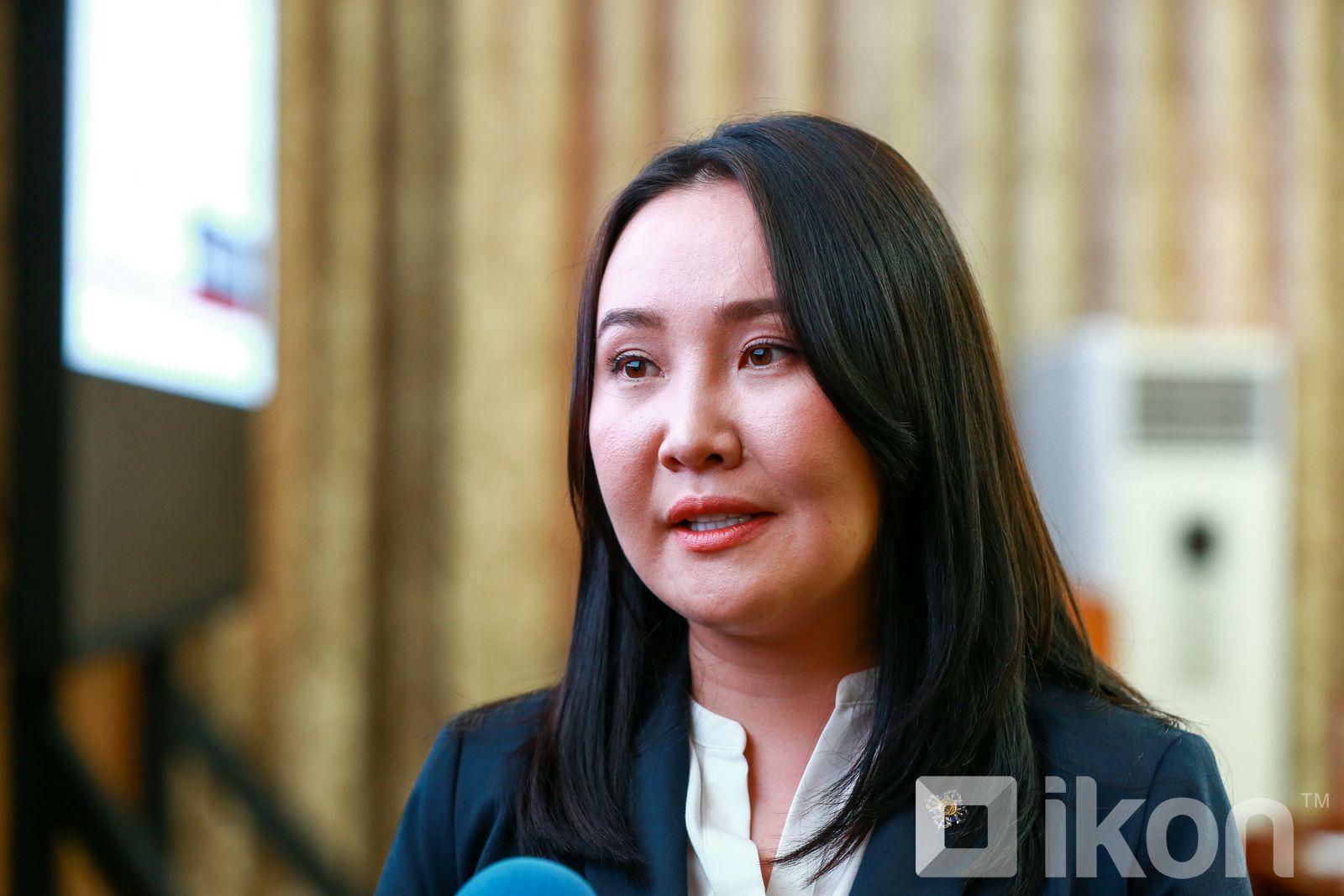 Ч.Ундрам: Ойрын дөрвөн жил Монгол Улсад гаднаа жорлонтой сургууль, цэцэрлэг байхгүй болсон байна