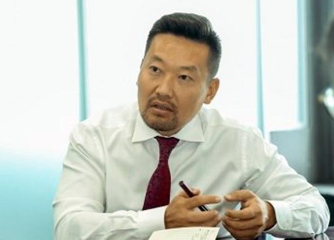 Х.Ганхуяг: Цар тахлаас шалтгаалж төсвийн тэлсэн бодлого явуулахаас өөр аргагүй