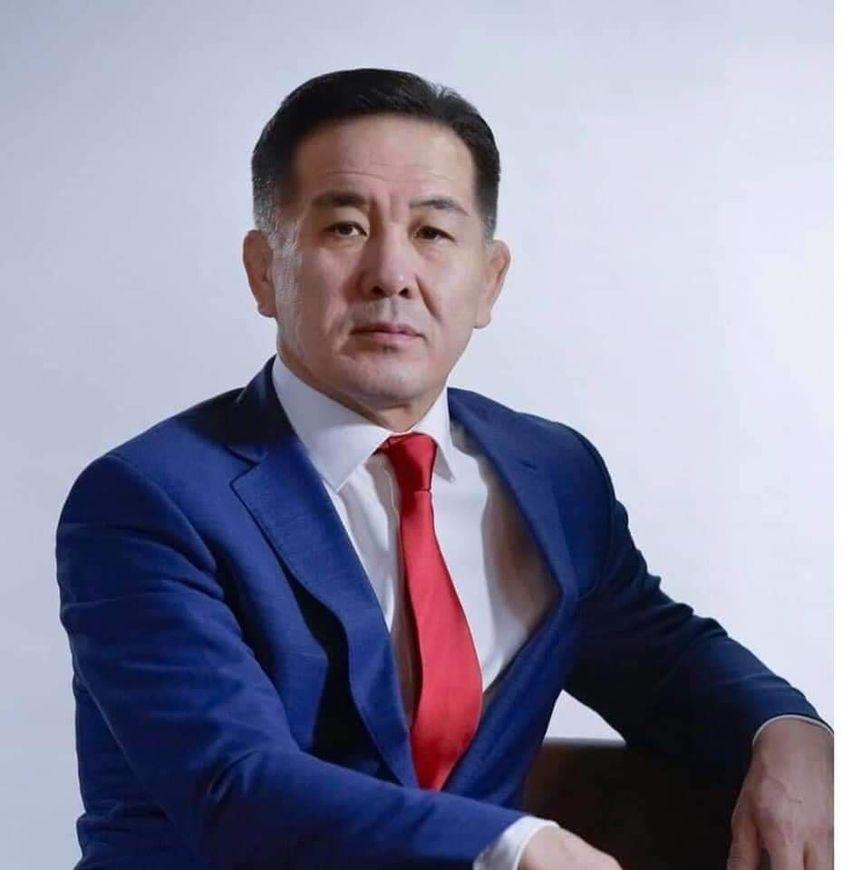 УИХ-ын гишүүн Ц.Цэрэнпунцаг Завхан аймгийн иргэдийн санал хүсэлтийг УОК-т хүргүүллээ