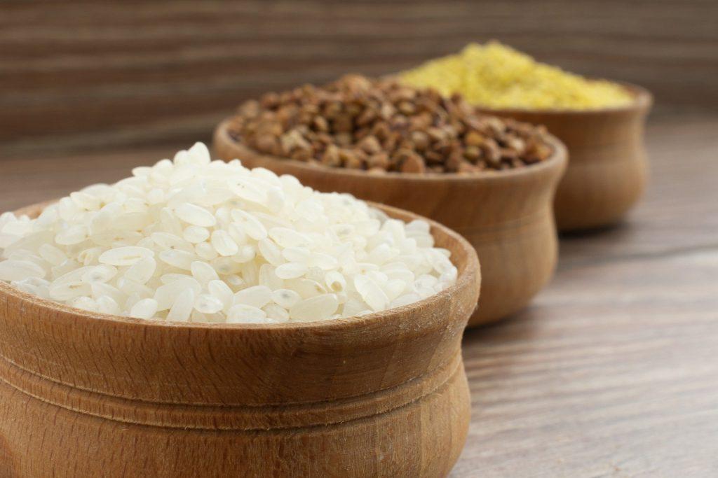 Өвс, тэжээл, бүх төрлийн хүнсний будаа зэргийг Гаалийн албан татвараас чөлөөллөө