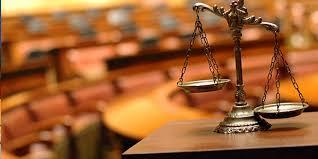 Хуулиудад өөрчлөлт оруулах хуулийн төсөл өргөн барилаа