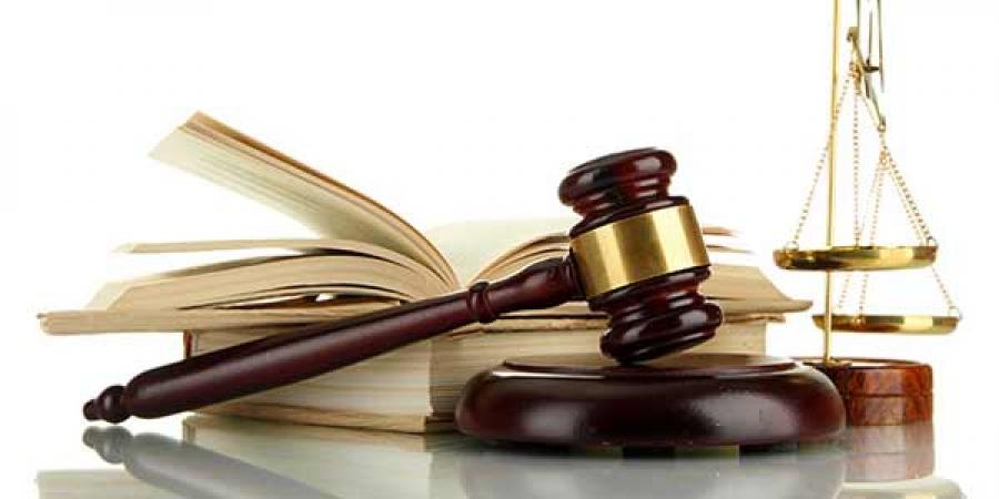 Шүүхийн хууль батлагдсанаар шүүгчдийн цалин нэмэгдэхгүй