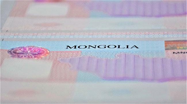 """Монгол Улс виз мэдүүлэхэд """"маш хүндрэлтэй"""" гэсэн ангилалаас гарна"""