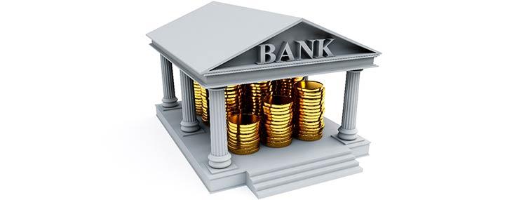 Банкны тухай хуульд нэмэлт, өөрчлөлт оруулах тухай хуулийн төслийг хэлэлцэж байна