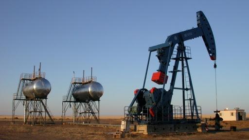 Монгол Улсад анх удаа газрын тос боловсруулах иж бүрэн үйлдвэр байгуулна