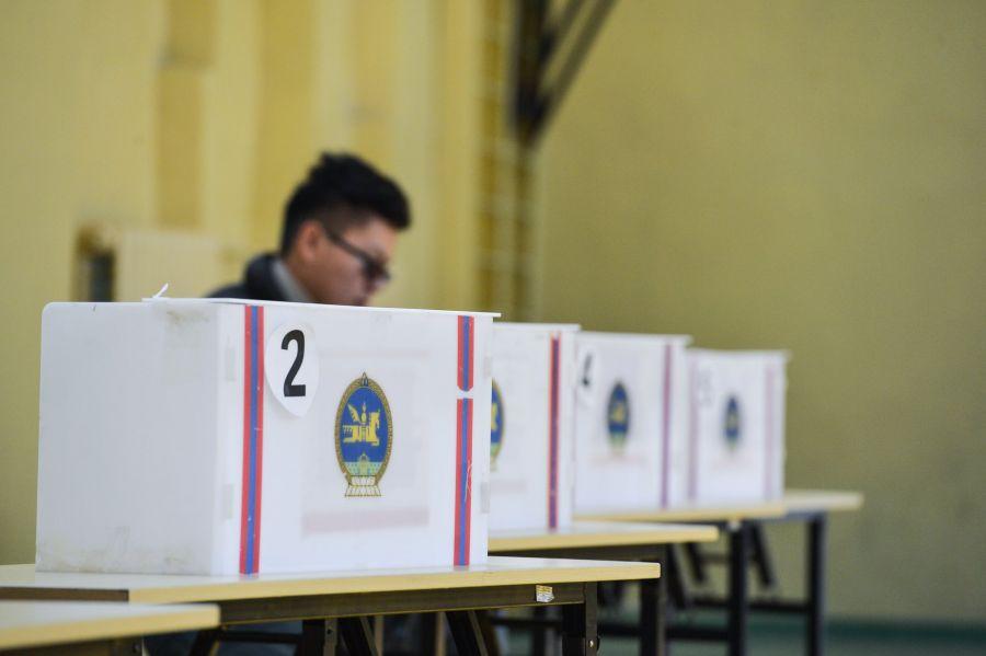 Сонгуулийн дараах судалгаанаас онцлох 5 зүйлс
