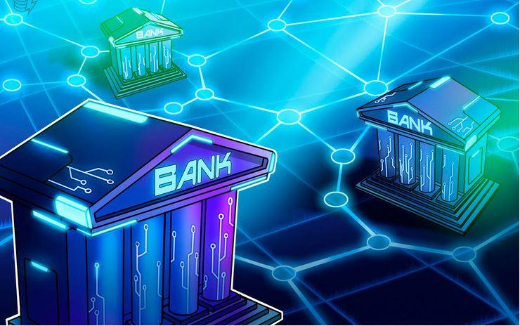 Банкууд хувьцаат компани хэлбэртэй болно
