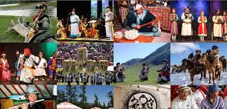 """""""Монгол соёл, Монгол баялаг"""" стратеги төлөвлөгөө хэрэгжүүлнэ"""
