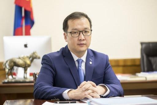 ШӨХТГ-аас Монголбанкны зээлийн мэдээллийн санд санал хүргүүллээ