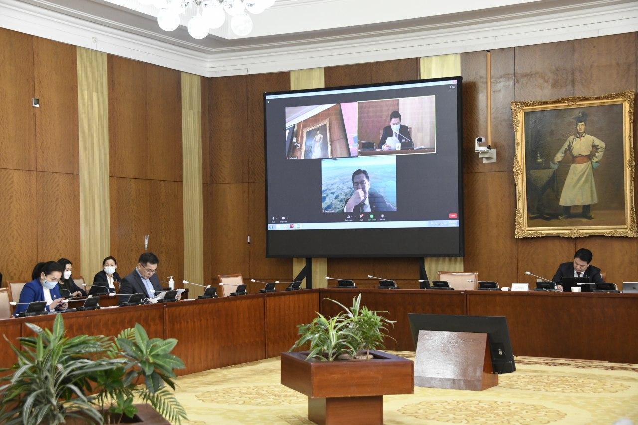 Монгол Улсын статистикийн систем 187 орноос 9 дүгээрт эрэмбэлэгджээ