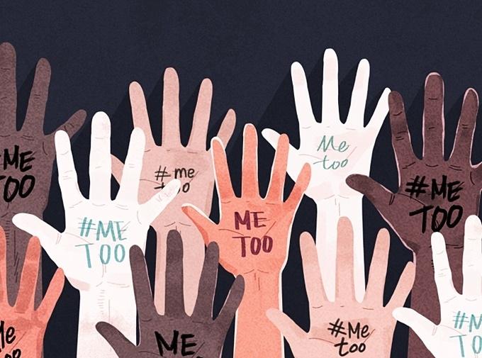 УИХ-ын гишүүн Ж.Сүхбаатар, Ц.Мөнхцэцэг нар Хүний эрх, эрх чөлөөг зөрчих, зөрчиж байгаа үйлдлийг өөгшүүлэхгүй, эсэргүүцнэ