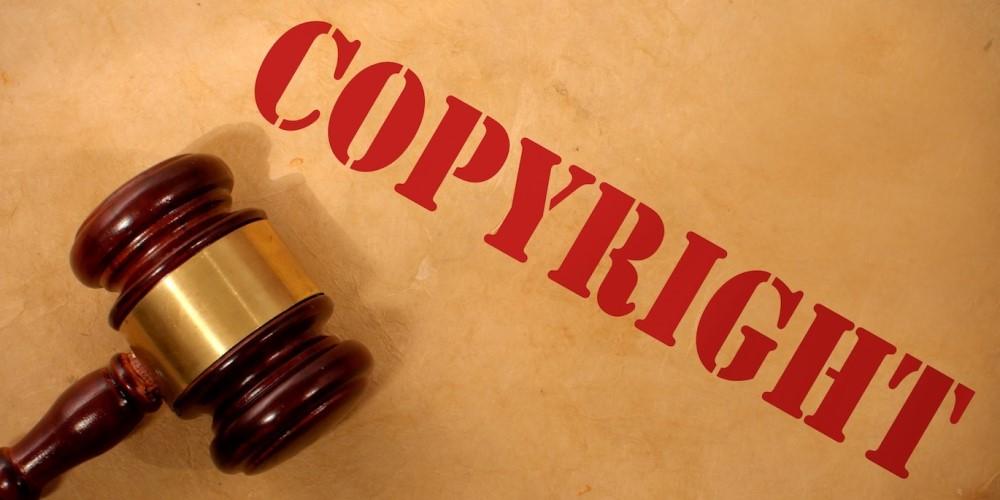 Зохиогчийн эрхийн тухай хуулийг хэлэлцлээ