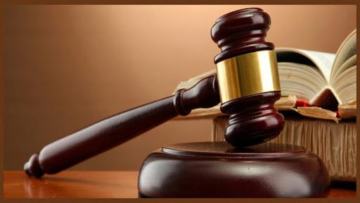 Өмгөөллийн тухай хуулиар иргэдийн хууль зүйн туслалцаа авах, өөрөө өөрийгөө өмгөөлөх эрхийг хангасан