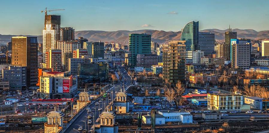 Монгол Улсын хөгжлийн 2022 оны төлөвлөгөө батлах тухай тогтоолын төсөл