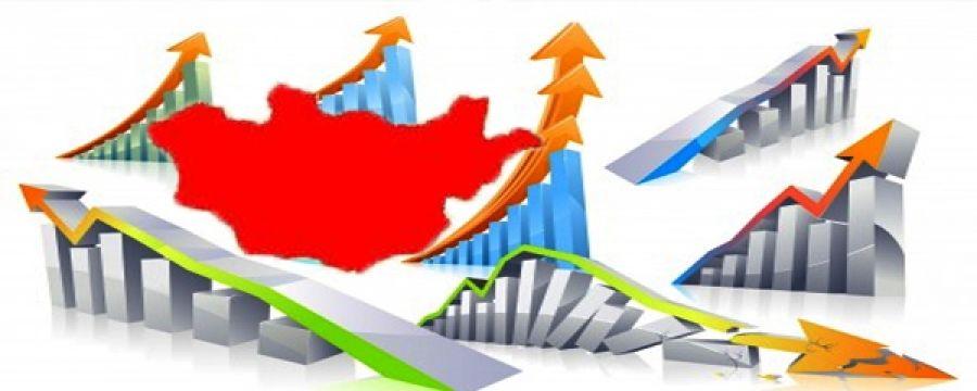Монгол Улсын хөгжлийн 2022 оны төлөвлөгөөг хэлэлцэв