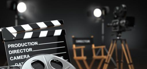 Кино урлагийг дэмжих хуулийг хэлэлцэж байна