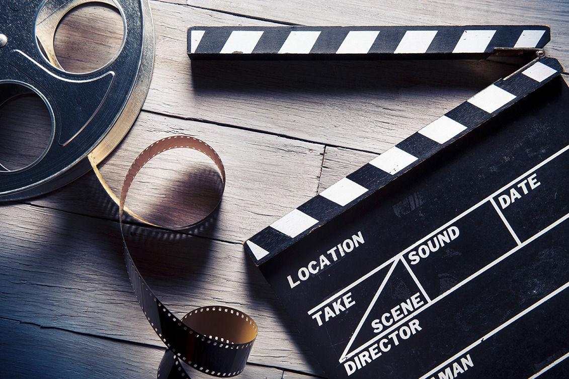 Кино урлагийг дэмжих тухай хуулийн төслийн эцсийн хэлэлцүүлгийг хийлээ