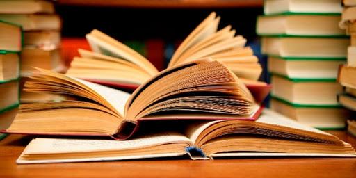 Үндэсний бичиг соёлын өдрийг жилд хоёр удаа нийтээр тэмдэглэдэг боллоо